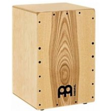 Meinl SC100HA Snarecraft