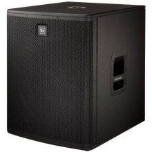 Electro Voice ELX118P B-Stock