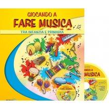 Biella O. Giocando a Fare Musica