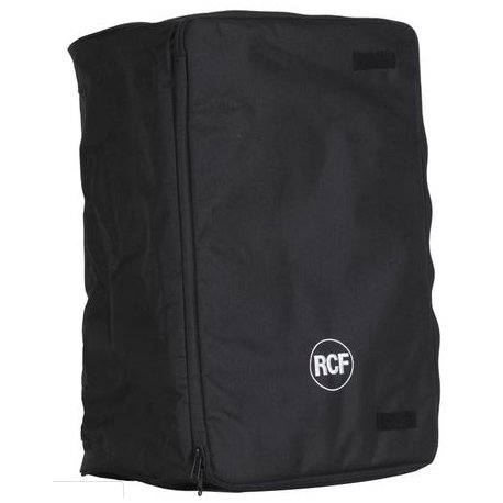 RCF ART 710-410 Cover