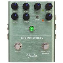 Fender Pinwheel Rotary Speaker