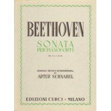 BEETHOVEN L.van Sonata op.14 n.1