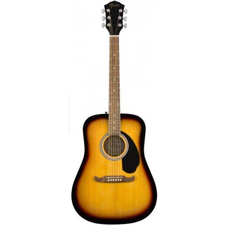 Fender FA125 Sunburst