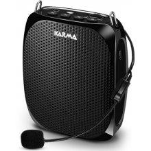 Karma BM 539