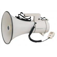 KARMA GT1229 Megafono