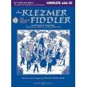 MOZART W.A. Violinkonzert n.1 B-dur KV207