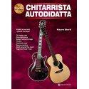 MANZI L. Metodo completo per la chitarra acustica blues (livello base)