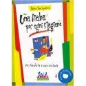 BARTOK B. 16 Pieces for Children (Philipp)