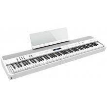 Roland FP90X White