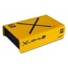 M-Live X-Light 4