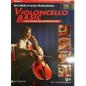 SUZUKI Cello School Vol.6