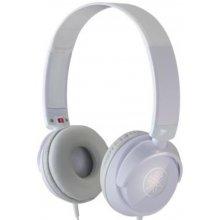 Yamaha HPH50WH White