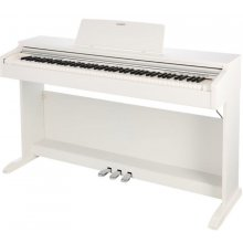 Casio AP 270 White