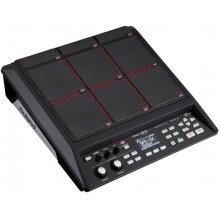 Roland SPD-SX Sampling Pad Ex-demo
