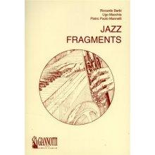 AA.VV. Jazz Fragments