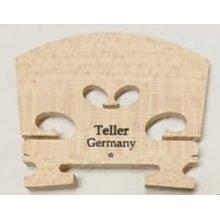 Teller PT1004 Violino 1/8