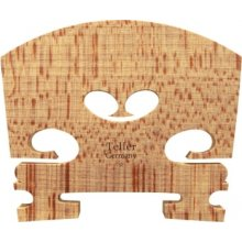 Teller PT1005 Violino 1/16