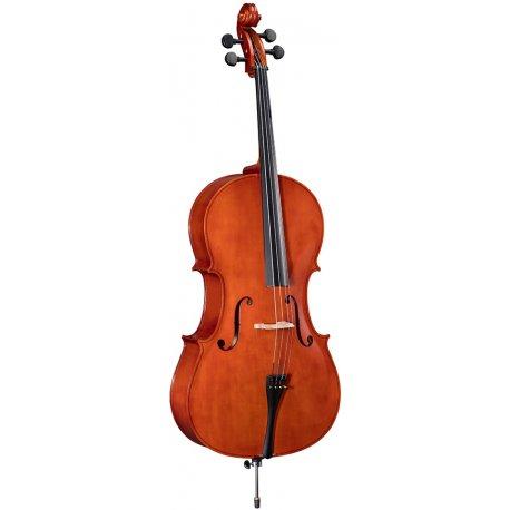 Soundsation PCE-18 Violoncello 1/8 Virtuoso Primo