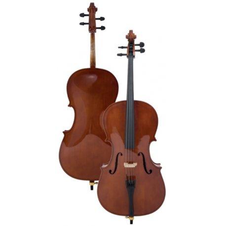 Vox Meister Violoncello 1/2 CEB12