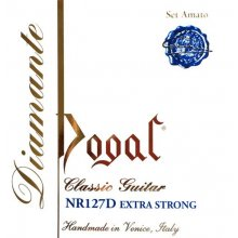 Dogal NR127D Extra Strong