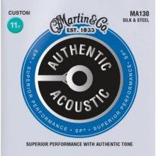 Martin MA130 11.5/47