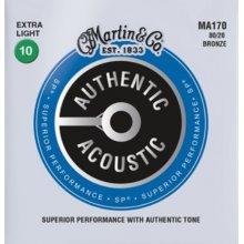Martin MA170 10/47