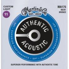 Martin MA175 11/52