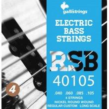 Gallistrings RSB40105