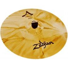 "Zildjian Crash A Custom 17"""
