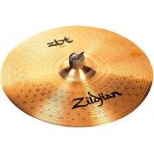 "Zildjian Crash ZBT 16"""
