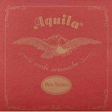 Aquila Red Ukulele Concerto
