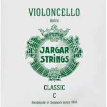 Jargar Classic Dolce C