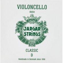Jargar Classic Dolce D