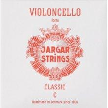 Jargar Classic Forte C