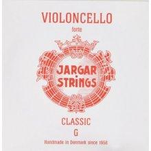 Jargar Classic Forte G