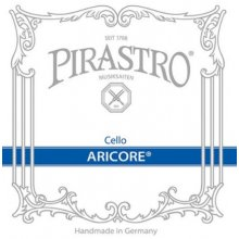 Pirastro Aricore Medium D