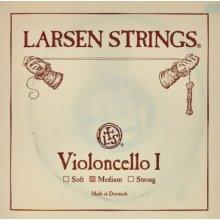 Larsen Medium A