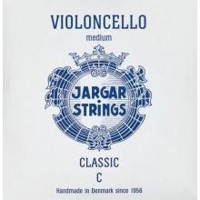 Jargar Classic Medium C