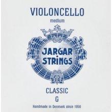 Jargar Classic Medium G
