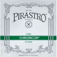 Pirastro Cromocor Medium G