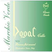 Dogal V23/4 DO