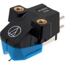Audio Technica AT-VM95C Testina