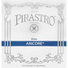 Pirastro Aricore Medium A