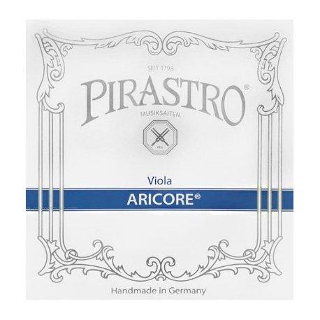 Pirastro Aricore Medium A