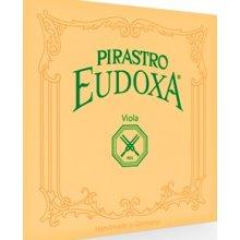 Pirastro Eudoxa Do 20-3/4