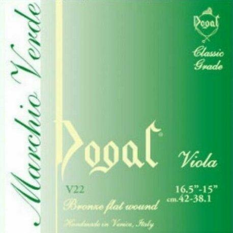 Dogal V22 Sol-G