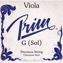 Prim Viola String G Medium