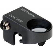 Roland RT-30HR Head-Rim Trigger