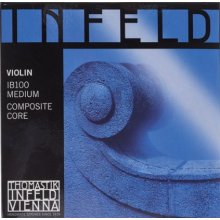 Thomastik Infeld IB100 Medium