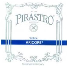 Pirastro Aricore Medium Ball End